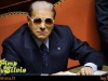 Berlusconi versione Malgioglio