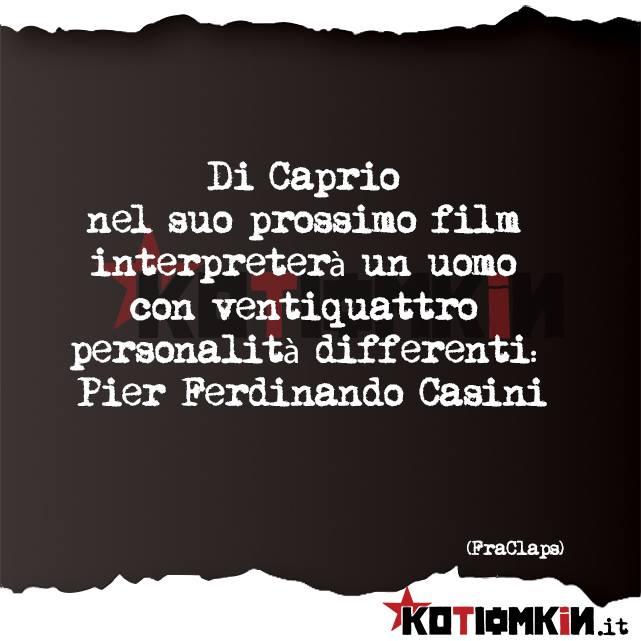 kotiomkin-di-caprio-casini