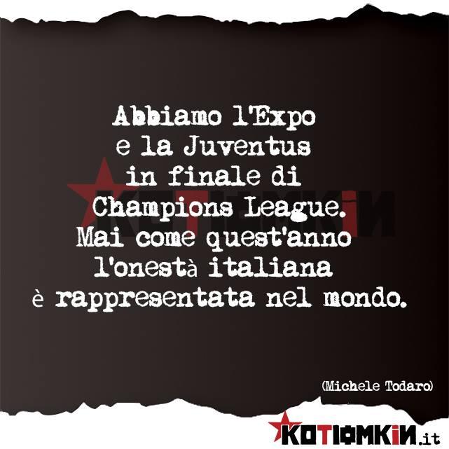 kotiomkin-juventus-champions-league