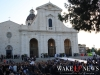 basilica-di-bonaria-folla