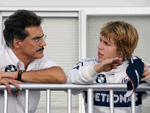 sebastian-vettel-campione-del-mondo-2012-formula-1-gallery-001