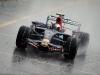 sebastian-vettel-campione-del-mondo-2012-formula-1-gallery-003