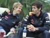 sebastian-vettel-campione-del-mondo-2012-formula-1-gallery-006