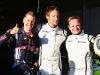 sebastian-vettel-campione-del-mondo-2012-formula-1-gallery-007