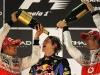 sebastian-vettel-campione-del-mondo-2012-formula-1-gallery-010