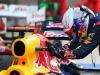sebastian-vettel-campione-del-mondo-2012-formula-1-gallery-016