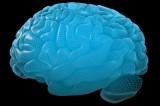 Alzheimer: identificato un nuovo marcatore per predire la malattia