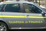Mazzette, terremoto guardia di Finanza. Arrestato Mendella, indagato Bardi