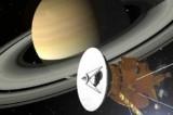 Solstizio d'Estate, occhi puntati su Saturno