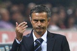 Contatto tra Roma e Josè Mourinho. Arriva il 'no' del portoghese
