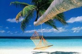6 modi per ottimizzare le vacanze estive prima di (ri)cominciare l'università