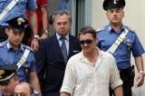 Omicidio Rea: vent'anni di carcere per Salvatore Parolisi