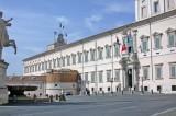Quirinale: potrebbe saltare in caso di staffetta al Governo. Se toccasse a Casini?
