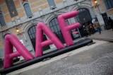 A Milano l'arte è low cost