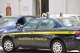 Natale. La Guardia di Finanza sequestra 6 milioni di euro di falsi
