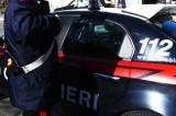 Lecce: mamma e figlia travolte sulle strisce pedonali