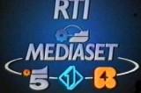 Diritti Tv. Mediaset sfida Sky: in Spagna la grana Digital+