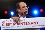 Francia. Secondo turno elettorale: Sarkozy in testa, Fn primo partito
