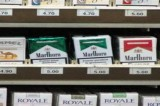 Decreto legge su sigarette e fumo: ecco tutte le novità