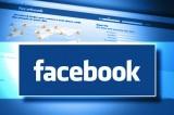 Facebook dice addio al 'Condividi'