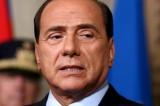 Convention FI: Berlusconi rilancia i club e attacca gli avversari