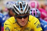 Doping: Lance Armstrong era coperto dalla Uci