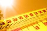 Ondata di caldo sull'Italia: info sulla durata e su come proteggersi