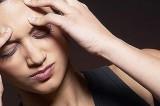 Nasce il Social manifesto: trattare la cefalea come una vera patologia