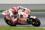 MotoGP: Marco Simoncelli nella Hall of Fame