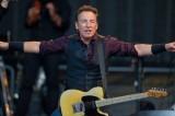 Amazon: online per errore il nuovo album di Bruce Springsteen