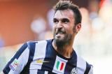 VIDEO GOL – Serie A, i risultati della 17a: volano Juve e Milan, stop Roma