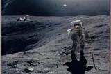 Cina alla conquista della Luna: atterrata la sonda Yuku