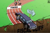 Fiscal Cliff. Obama, Senato e le scadenze incombenti