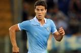 Thohir pronto a portare Hernanes all'Inter