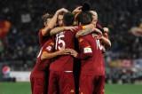 Diario di Zemanlandia, Roma-Milan 4-2: De Rossi, il salto di qualita' e lo spettacolo
