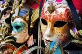 Carnevale 2015: sfilate ed eventi in giro per l'Italia