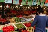 Crollano i prezzi in Europa, ecco la deflazione