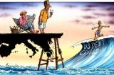 Europa e crisi del debito. L'inizio della fine?