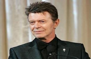 Morto David Bowie: news, post e tweet per un grande addio al Duca Bianco