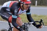Boonen, Cancellara e Sagan: un tris per il Giro delle Fiandre