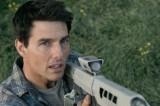 Tom Cruise non vede la figlia per amore di Scientology