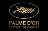 Cannes 2014: l'incomunicabilità di Godard e la guerra di Hazanavicius