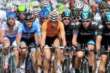 Giro al via: è sfida tra Contador e Uran, ma occhio ad Aru