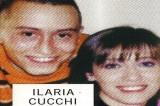 Rai 3. Ascolti bassi per Questioni di famiglia, Ilaria Cucchi fa flop