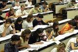 Ammissione.it, scegliere l'Università e passare i test di ammissione non è mai stato così semplice