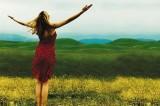 Giornata Internazionale della Felicità: il 20 marzo sorridi alla vita