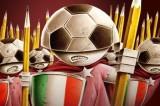 Fantacalcio, i consigli per vincere: 36a giornata Serie A 2013/2014