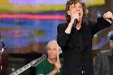 Rolling Stones a Roma il 22 giugno: domani l'annuncio del sindaco?