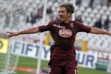 Calciomercato: Cerci tra Roma e Milan, frenata United su Vidal
