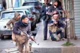 Cinque adolescenti fermate dal giudice: volevano combattere in Siria
